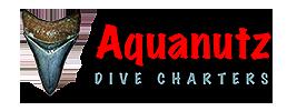 Aquanutz Dive Charters